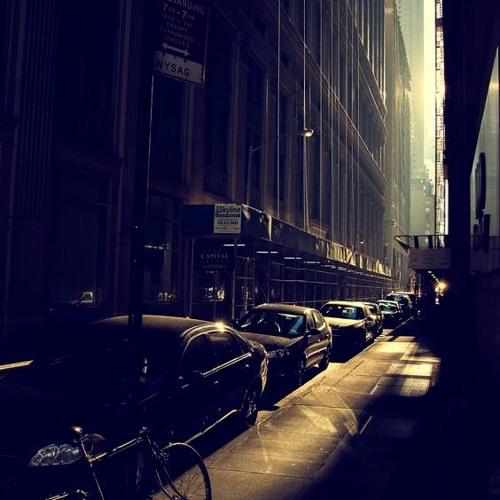 free download mp3 bluestone alley