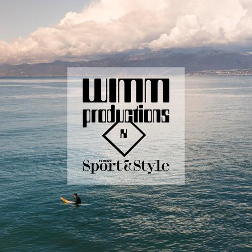 SPORT & STYLE - PLAYLIST 22 - JULY 16