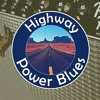 Highway Power Blues - Cocaine (Eric Clapton)