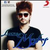 Love Mashup By Rj Vicky Malik