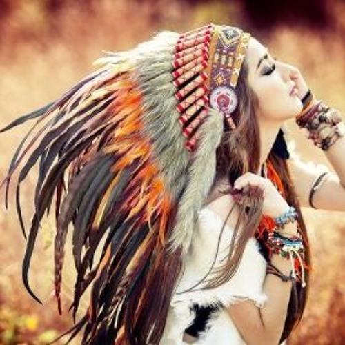 ПЕСНИ ПЕРУАНСКИХ ИНДЕЙЦЕВ В СОВРЕМЕННОЙ ОБРАБОТКЕ СКАЧАТЬ БЕСПЛАТНО