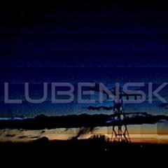 Shai - If I Ever Fall In Love (Lubenski Remix)