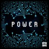 WE ARE FURY - Power