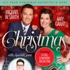 Christmas with Amy Grant & Michael W. Smith - 2016- 60 Second Template
