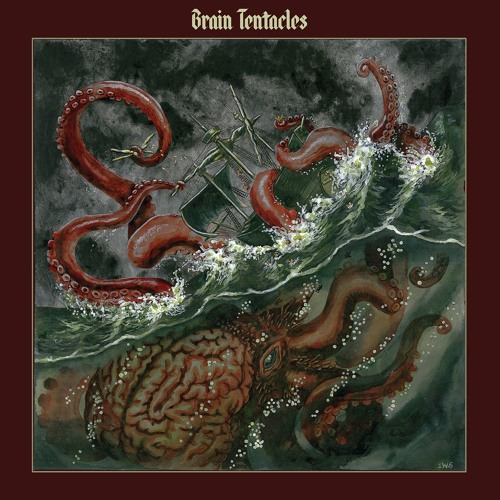 brain-tentacles-fata-morgana