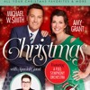 Christmas with Amy Grant & Michael W. Smith - 2016 - SUMMER - 60 Second Template