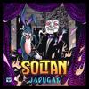 Soltan - Jadu [Premiere]