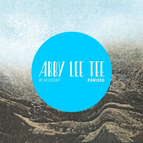 Abby Lee Tee - Efeu (Ritornell Remix)