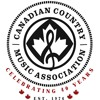 Brittany talks with CCMA President Don Green on 2016 nomination announcement day