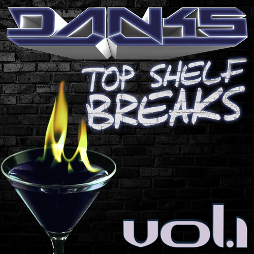 DJ Icey - Energy Tracks Vol. 1