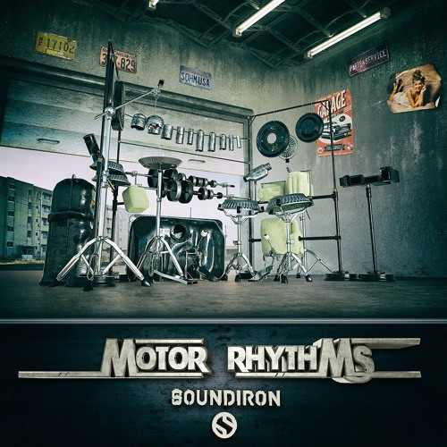Motor Rhythms