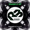 Trapshapers - Shake It Up (Original Mix) OUT NOW mp3