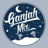 Tuesday Vs Milkshake (Remix) - EDM - Music Video - Ganjah
