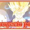 Dragon Ball GT Ending Polish!
