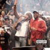 I Feel Like Scotty Ft. Kanye West (Prod. Rerbern) (Preview)