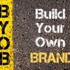 Running With Real Estate - Branding - Marketing