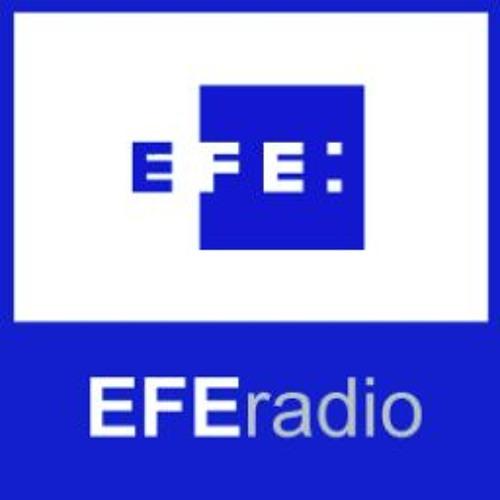 Entrevista en el programa Pymetech de EFEradio