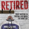 YBIG Podcast - What happens to footballers when they retire?