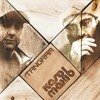 Kaso e Maxi B - Amo tradisco perdono (Pauserelax electro remix)