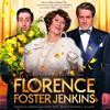 Florence Foster Jenkins by Nicholas Martin & Jasper Rees, audiobook excerpt