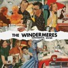 The Windermeres -