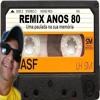 EUROClassicos Remix Anos 70 80 90