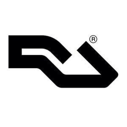 Camiel Presents The Sound Of Shipwrec as featured @ Resident Advisor