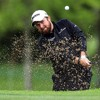 Shane Lowry, OJ: Made in America, Big Sam for England
