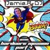 Jamie R - DJ Presents - Hardcore Mission [Part 4]