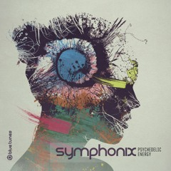 Symphonix - Psychedelic Energy