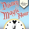 DMH Ep#50 - Disney Movie Hour Featuring Sleeping Beauty