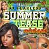 Summer Tease Album Cover