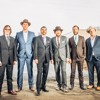 Between the Barlines - Graham Sharp of Steep Canyon Rangers