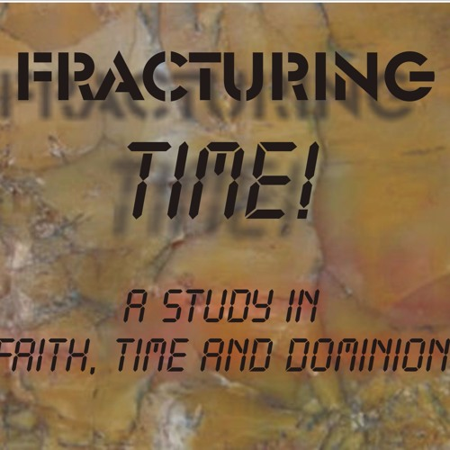 Fracturing Time