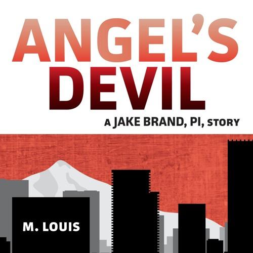 Angel's Devil by M. Louis Audiobook Sample