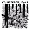 Counterfeit Jeans - Fairy Ring (feat. Wares)