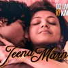 Jeena Marna - Bollywood Top Songs