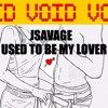 Used To Be My Lover (Prod. By O-Siris)
