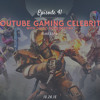 YouTube Gaming Celebrity (with Datto Does Destiny)
