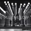All time low by Jon Bellion x Bryson Tiller|TITANIUM cover