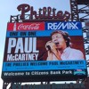 Paul McCartney 2016 - 07 - 12.mk6.edtyre.t01
