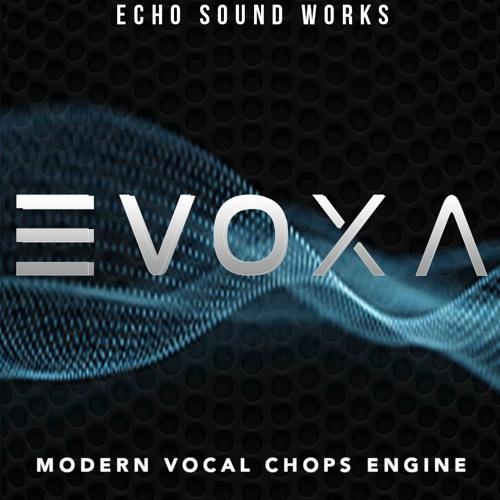 EVOXA Demo