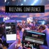 Floor Talks - Highlight Of Hillsong Conference 2016 (Bradley & Grace)