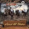 Calibre 50 - Amor Del Bueno Estreno