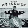 ERB X Raptag - Still Remix