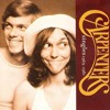 The Carpenters-Top of The World
