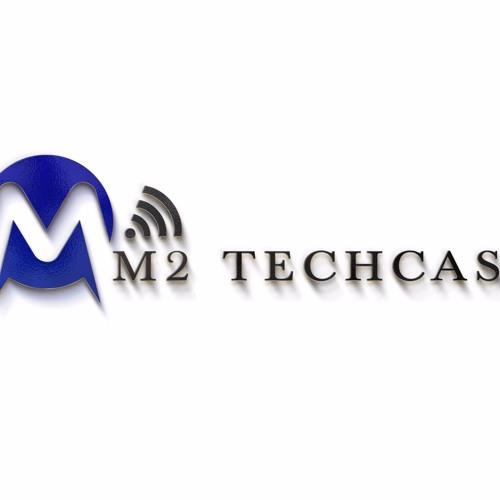 M2TechCast Episode 41