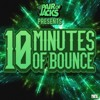 10 Minutes Of Bounce Ep. 4 - Alissa Baylee (FREE DOWNLOAD)