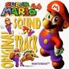(Super Mario 64 SoundTrack) Jolly Roger Bay