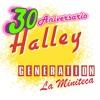 Set De Apertura Dance 80s  30 Aniversario HALLEY GENERATION